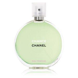 chance-eau-fraiche-eau-de-toilette-vaporizador.P136410
